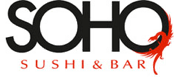 Soho Sushi Bar