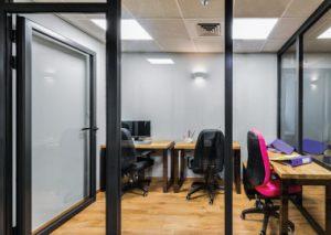 משרדים להשכרה בראשון לציון
